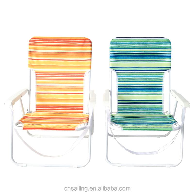 Outdoor Folding Aluminum Foldable Debro Portable Cheap Beach Chair - Buy  Portable Beach Chair,Cheap Folding Beach Lounge Chair,Cheap Beach Chair ...