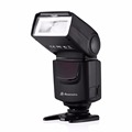 Powerextra Flash Speedlite For Canon Flash Light 580EX II 430EX II 650D EOS Rebel T3 T3i