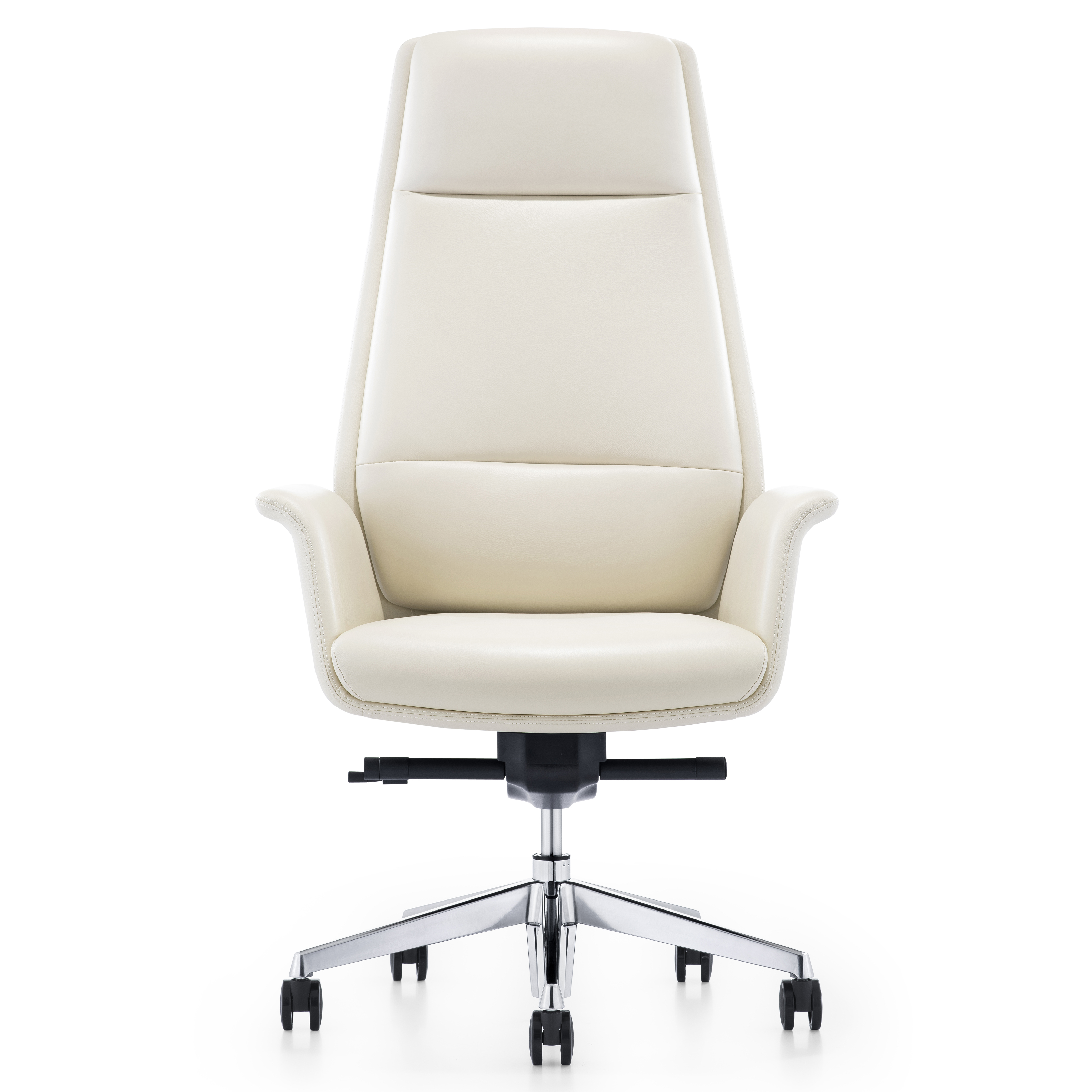 Modern Leather Office Chair Buy Chair Office Modern Office Chair