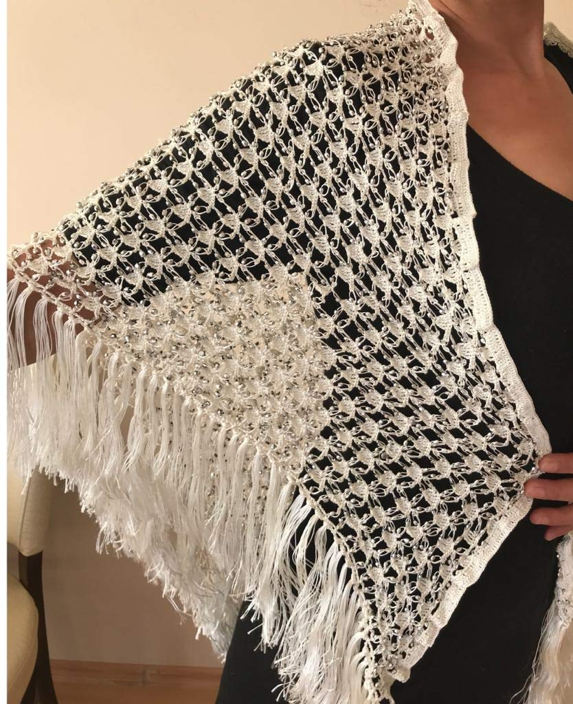 Cheap Shawl Wrap Crochet Pattern Find Shawl Wrap Crochet Pattern