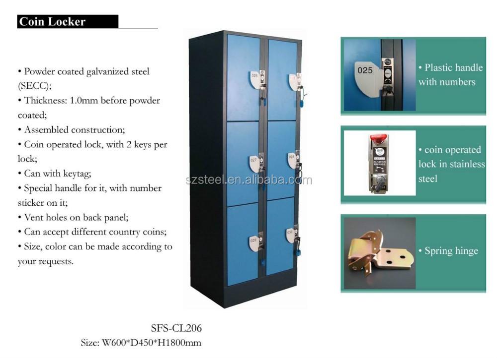 Coin Operated Door Lock Buy Coin Operated Door Lock Door