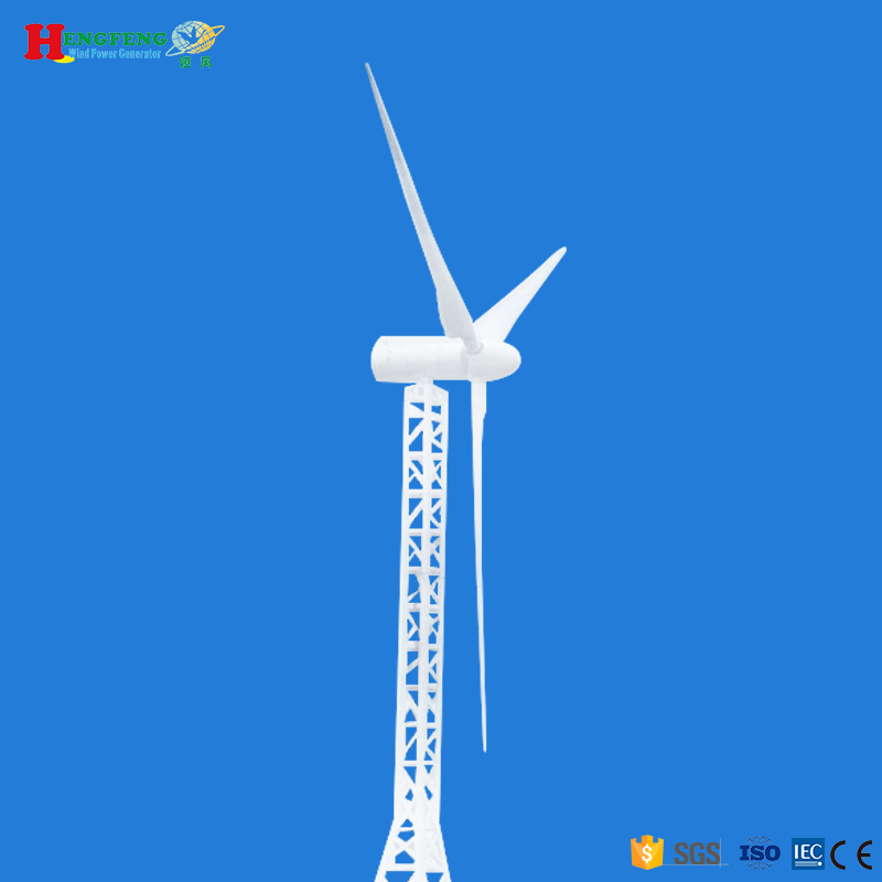 Wind Power Generator Type Low Rpm Permanent Magnet Generator 30kw Wind  Turbine Prices - Buy 30kw Wind Turbine,Wind Generator China,30kw Wind  Turbine