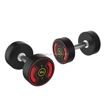 Widely Used Best Prices Home Gym Dumbbells Set