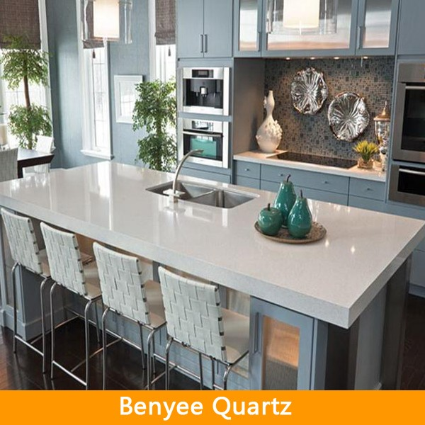 Newstar Hot Sale Quartz Laminate Countertop Skins Buy