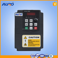 Lost Cost Brand IGBT three Phase VFD Ac Driver