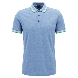 T-shirt manufacturers in usa