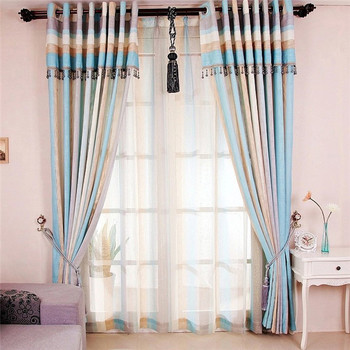 Beautiful Window Shades Cheap Bedroom Curtains For Sale ...