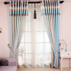 Beautiful Bedroom Curtains, Beautiful Bedroom Curtains Suppliers and ...