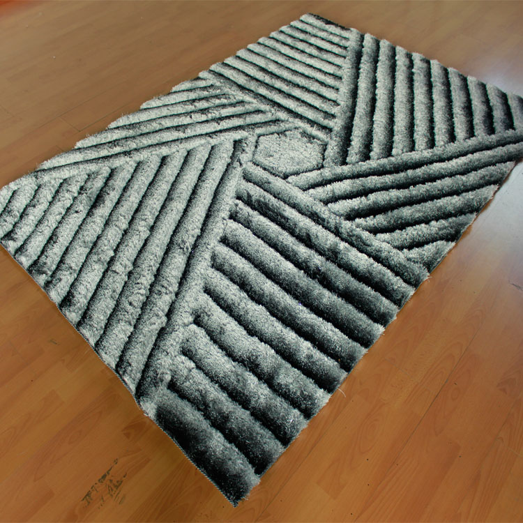 High Quality Cheap Rag Rugs, Cheap Rag Rugs Suppliers And Manufacturers At Alibaba.com