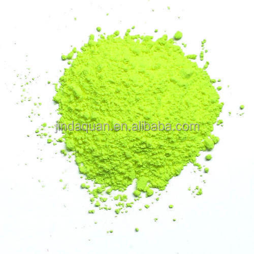 chemicals for industrial production improve surface brightness detergent whitener ob