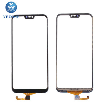 Replacement Touch Screen For Huawei P20 Lite Repair Parts Touch Panel