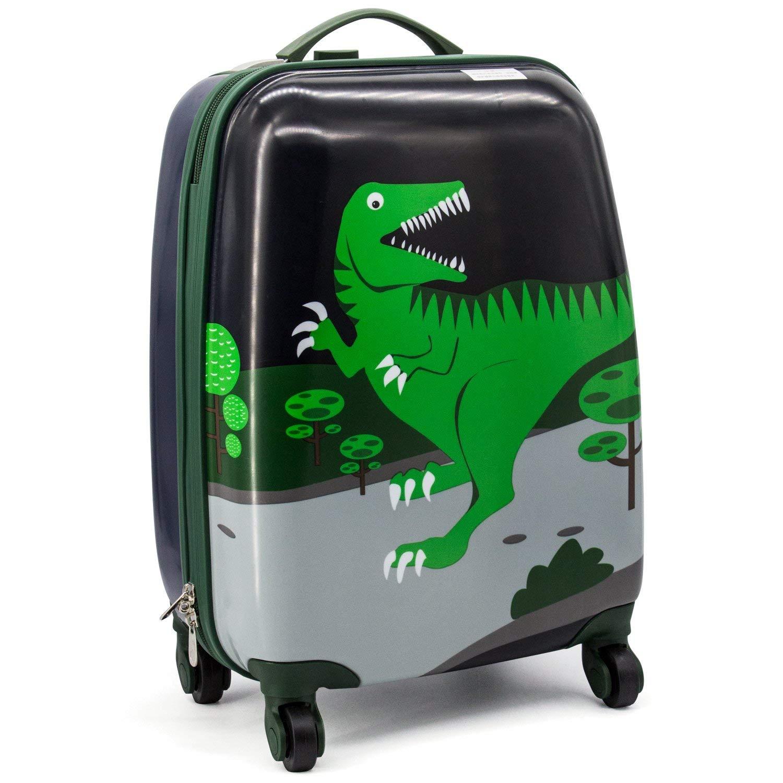 a3de9f9f95e4 Cheap Polycarbonate Suitcase, find Polycarbonate Suitcase deals on ...