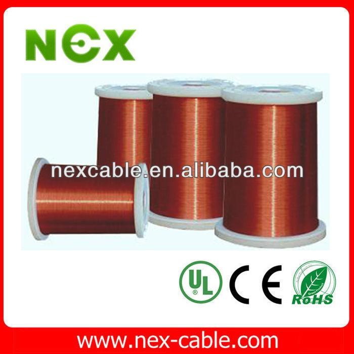 High Temperature Insulated Copper Wire Wholesale, Copper Wire ...