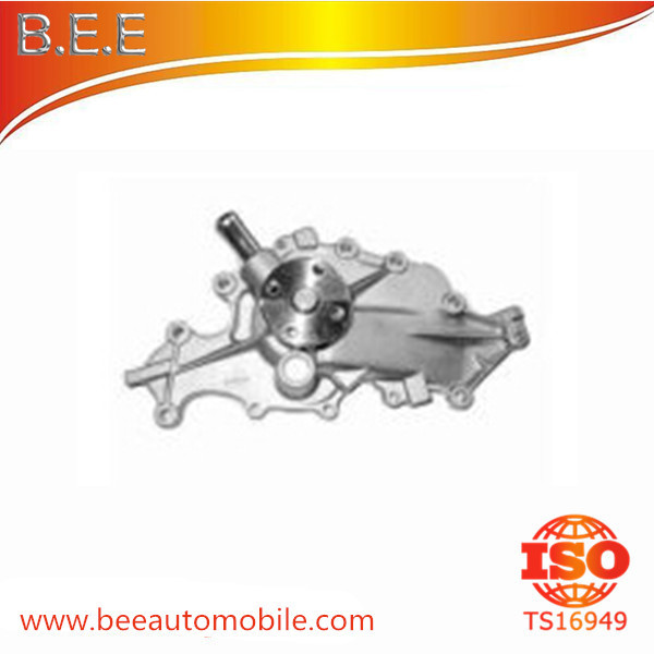 auto water pump F5DZ-8501A / F6DZ-8501FA / F8DZ-8501AA / XF1Z-8501AA for FORD high quality with lower price