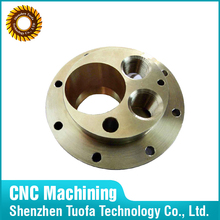 Aluminum fabrication service central machinery drill press parts