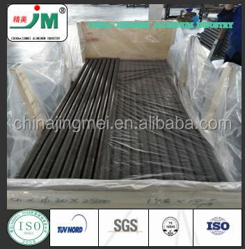 facrtory production various size wholesale price bike tyre, bicycle inner tube for hot sale
