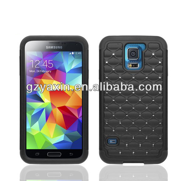 case for samsung s5,for samsung galaxy s5 case cover