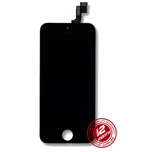 Excellent Quality high-end lcd touch screen for iphone5s lcd digitizer