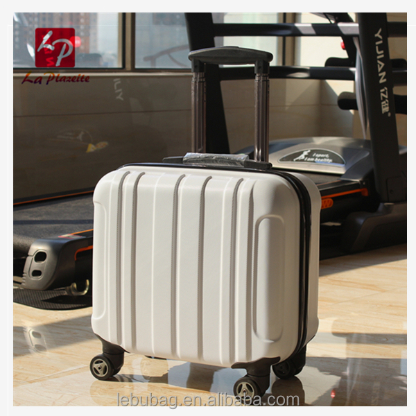 Lady Trolley Bag, Lady Trolley Bag Suppliers and Manufacturers at ...