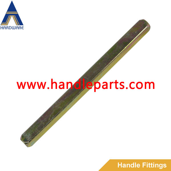 Knob Handle Spindle Square Spindle For Level Handle Lock
