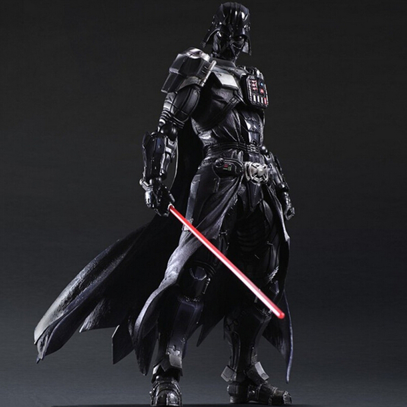 Jedi Knight Toys 48