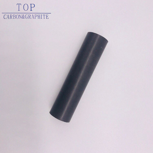 Cheap price china carbon graphite rod cheapest cathode