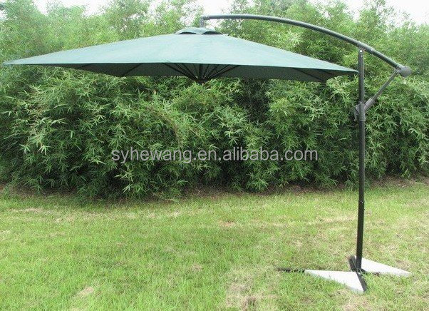 Indian Patio Umbrella, Indian Patio Umbrella Suppliers And Manufacturers At  Alibaba.com