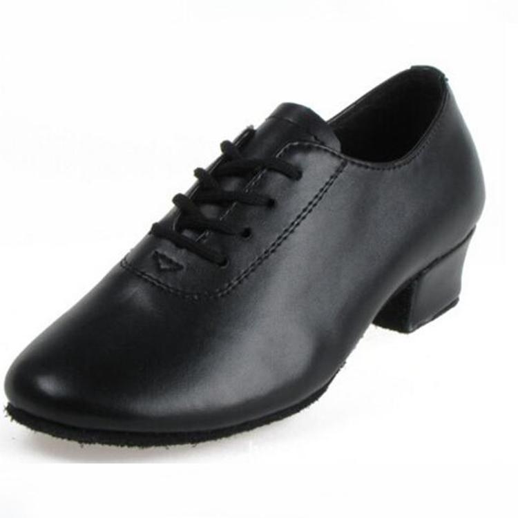 Ballroom Unisex jazz Modern Latin Dance Shoes Women//Men//KidsTangoSalsa Flat Heel