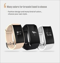 2017 Latest Fashionable Smart Watch With WIFI GPS BT Function personal gps tracker mini smart bluetooth watch