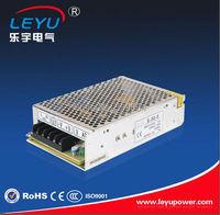 power supply 10a 5v ac dc power supply 50w