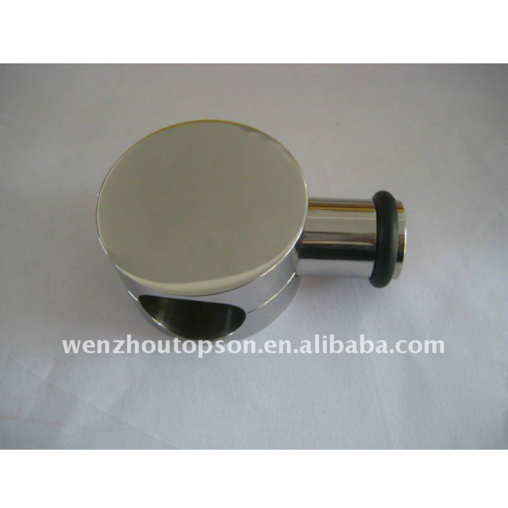 Frameless Shower Door Stop Wholesale Door Stop Suppliers Alibaba