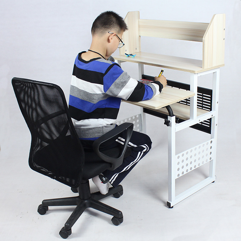Factory direct sale study table for students best quality