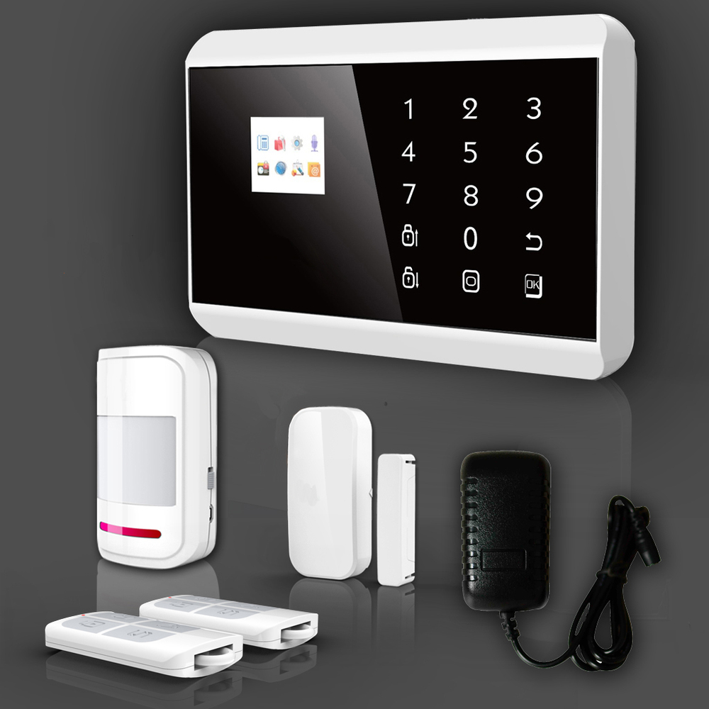 2015 Best Gsm Home Alarm System,wireless Home Alarm System. Fever Rash Signs. Medical Clinic Signs. Brushed Metal Signs Of Stroke. Crystalline Silica Signs. Sad Face Signs. Grad Party Signs Of Stroke. Lyric Signs. Chicago Bears Signs Of Stroke