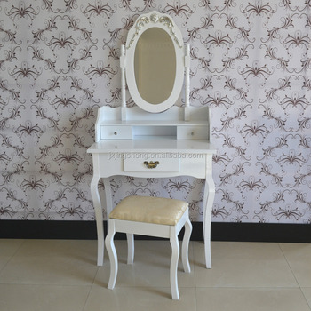 best loved d698a 19304 Cheap White Girls Room Dressing Table Girls Bedroom Furniture Set - Buy  Girls Room Dressing Table Product on Alibaba.com