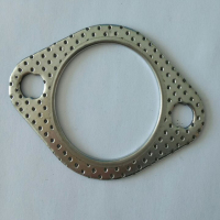 engine part copper gasket/washer factory