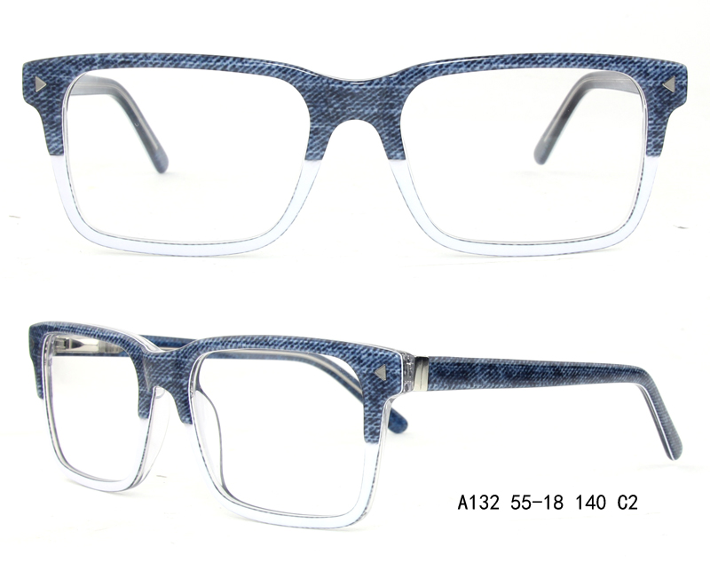 high quality cheap vogue glasses frame