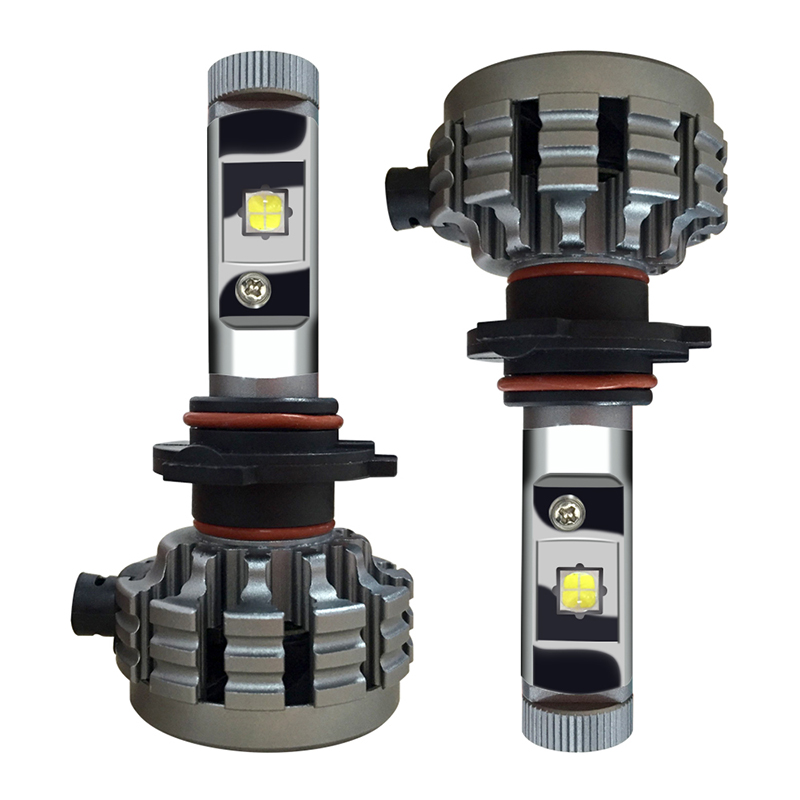 Autozone Led Headlight Bulbs 9005, Autozone Led Headlight
