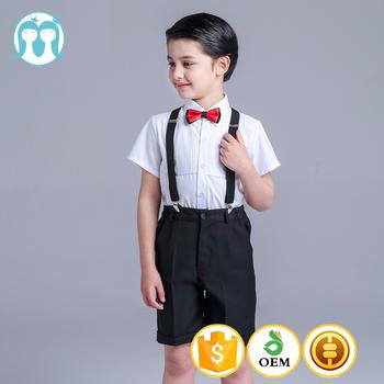 4020e40e7739 Wholesale Price Children Clothes Boys Suit For Wedding Children s ...