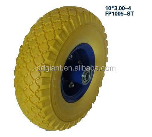 10inch wheelbarrow tires 3.00-4