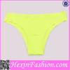 /product-detail/yellow-knicker-wholesale-women-underwear-fast-delivery-no-moq-60382363712.html