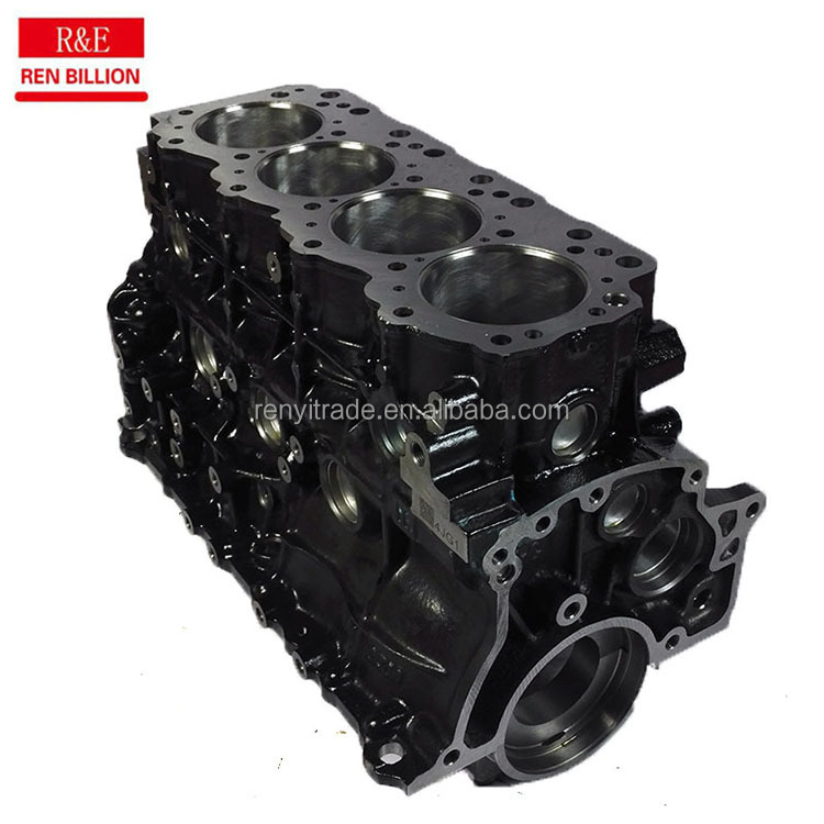 4jg2 Engine For Sale Suppliers And