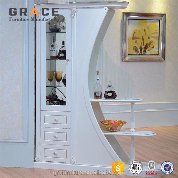 Living Room Vitrine Glass Showcase Design Cabinets Furniture Corner - Buy  Living Room Glass Showcase Design,Vitrine Cabinets,Living Room Furniture ...