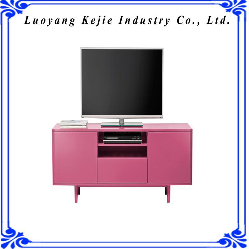 Beautiful Living Room Furniture Tv Cabinet Pattern - Living Room ...