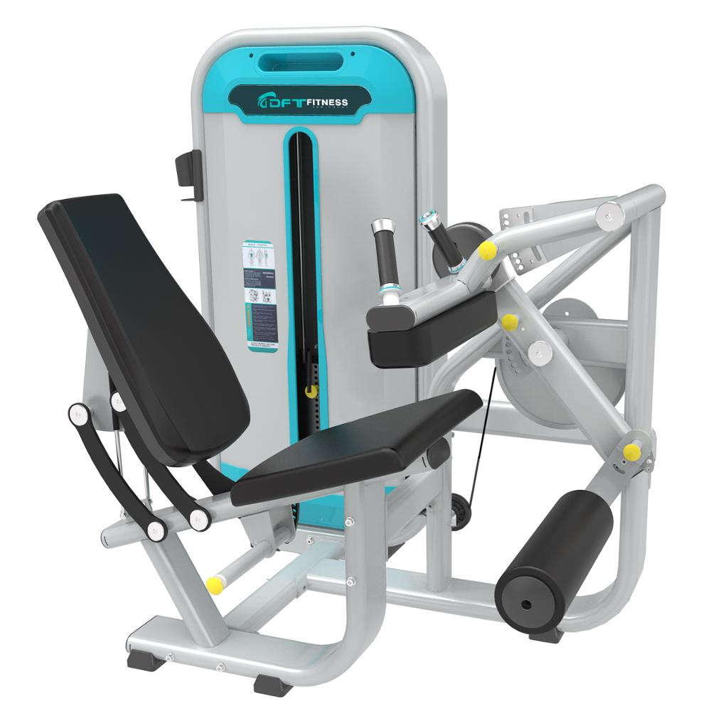 Fitness equipment home gym fitness equipment price in india gym