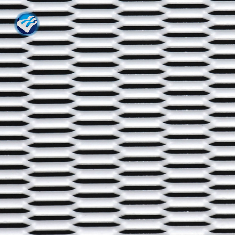 Anodized Aluminum Wire Factory, Anodized Aluminum Wire Factory ...