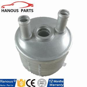 Oil Cooler for TRANSMISSION 09G409061A 09A317019