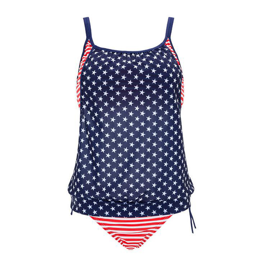 drapeau am ricain maillot de bain promotion achetez des drapeau am ricain maillot de bain. Black Bedroom Furniture Sets. Home Design Ideas