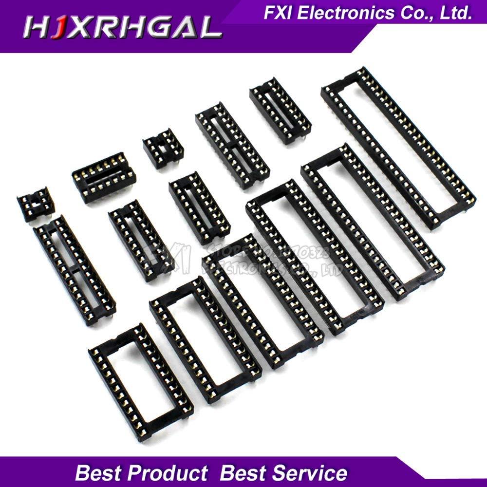 INTERSIL HI3-0506A-5Z IC ANALOG MULTIPLEXER DIP-28 16 X 1