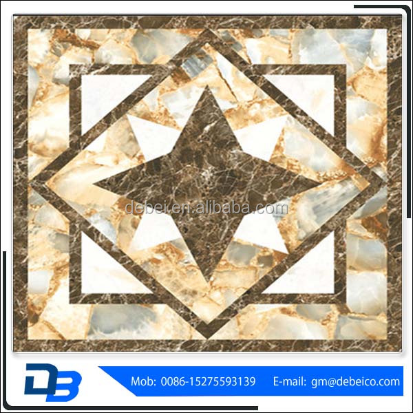 china alibaba polished porcelain glazed floor tiles design