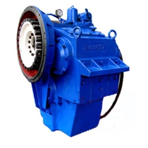 High-quality Customizable Industrial Advance Marine Gearbox D300A for Marine Engine Gear Box